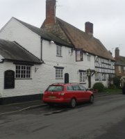 Shakespeare Inn