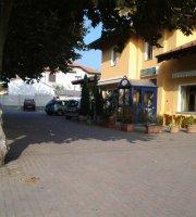 Bar da Biagio
