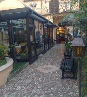 Pizzeria Gelateria Giacomelli