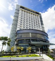 grand alora hotel 42 9 0 updated 2019 prices reviews rh tripadvisor com