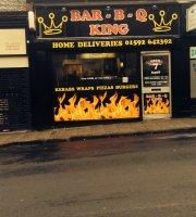 Bar.B.Q.King