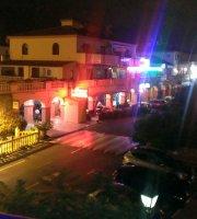 Bar Los Arcos Benavista
