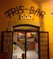 Tris bar di cardinali fabio