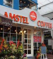 Amstel Coffee