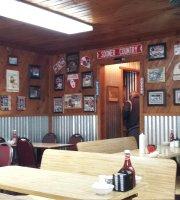 Katy Cafe