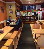 George's Cafe