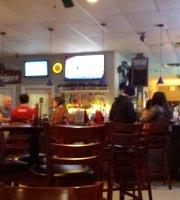Buddy's Pizza Pub