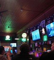 Main Street Sports Bar