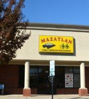 Mazatlan Family Mexican Restaurant - Denver