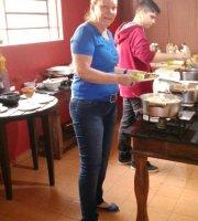 Morena Gourmet