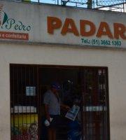 Padaria Sao Pedro
