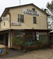 Bar Trattoria al Casello