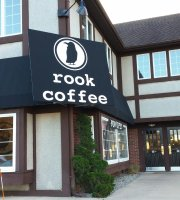 Rook Coffee