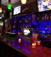 Mamasita Bar & Grill