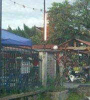 Tigers Corner, Taiping Perak