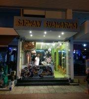 Safwan Shawarma