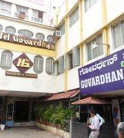 Hotel Govardhan