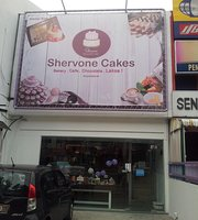 Shervone Cakes