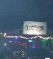 Morungo's Steak House and Cantina