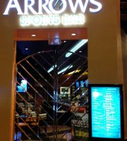 Arrows Sports Bar