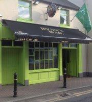 Ryan's Bar Navan