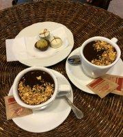 Cioccolateria Bar Pasticceria B&B