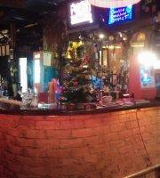 Double Bourbon Street Bar