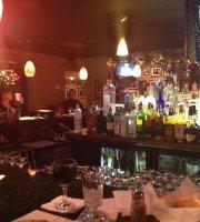 JC's Pub & Ristorante