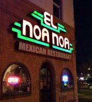 El Noa Noa Restaurant