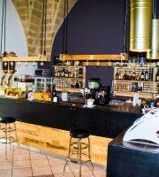 Bar Prato