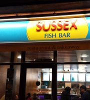 Sussex Fish Bar