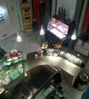 Maranello Cafe'