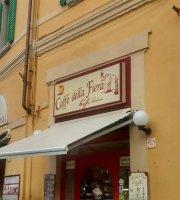 Caffe Della Fiera