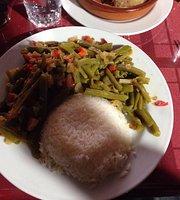 Bar Cafeteria CA'Faustino