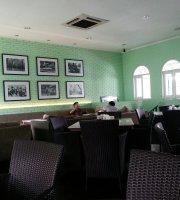 Pho24 Vietnamese Restaurant