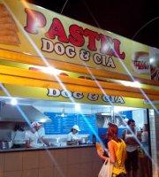 Pastel Dog Cia
