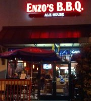 ‪Enzo's Barbecue‬