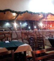 Piazzolla Pizzaria e Restaurante