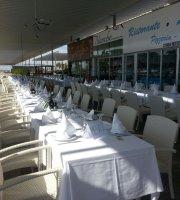 Restaurante Lugano Santa Pola