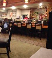 Osaka West Japanese Restaurant