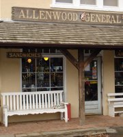 Allenwood General Store