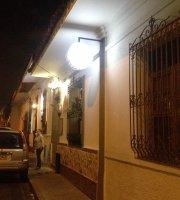 Restaurante Incallao