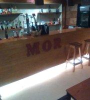 Mor Tapas Bar