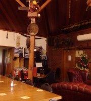 Erica Hotel Motor Inn