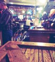 X Pub