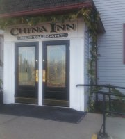 China Inn Restaurant