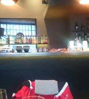 Caffe Bellavista