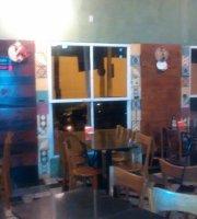Divino Dom Bar E Restaurante