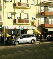 Restaurante Maresia