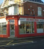 Kenilworth Kebab House
